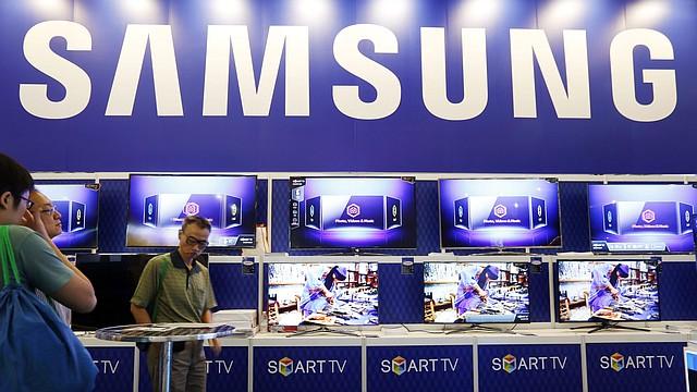 La noticia de que sus televisores podrían ser utilizados como herramientas de vigilancia, no es ideal para Samsung, que ha llevado varios golpes con el retiro del Note7 y el escándalo de corrupción en Corea del Norte.