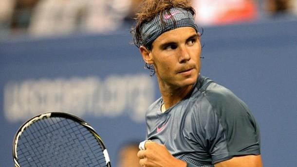 Rafael Nadal: Partidos a tres sets no es solución para Copa Davis