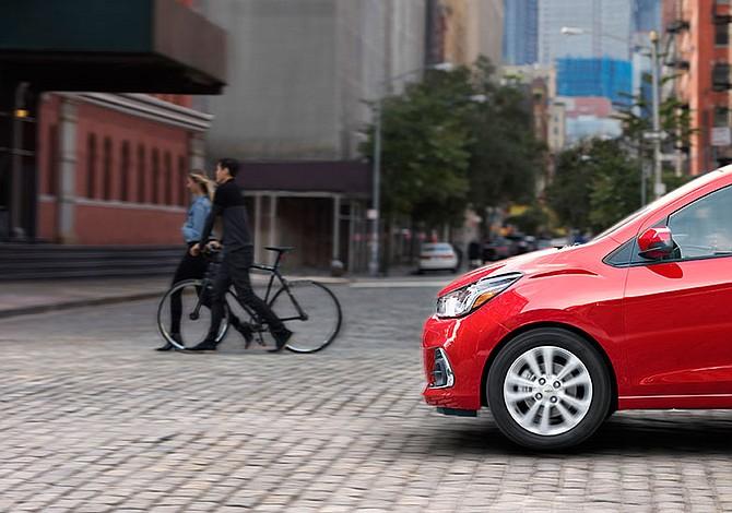 Vehículos usados son más baratos en México y más caros en Argentina