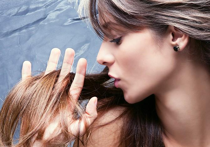 Ocho cuidados para un  cabello sano