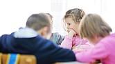 La falta de atención es una condición que afecta a muchas personas, en mayor o menor grado.