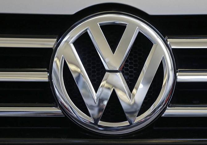 Volkswagen se declara culpable de fraude