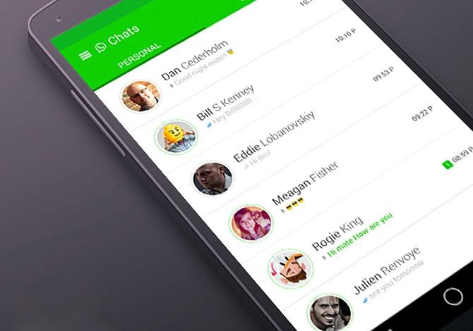WhatsApp crea herramienta que no gustará a usuarios
