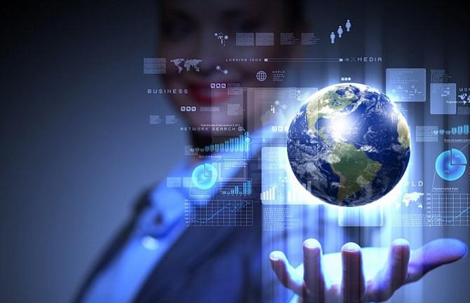 Nuevo fondo de inversión financiará ideas tecnológicas en Latinoamérica