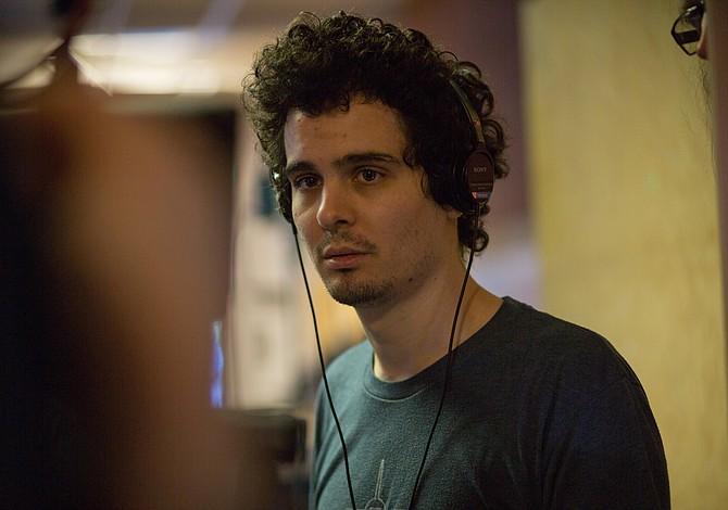 Nueva película de Chazelle entrará en temporada de premios