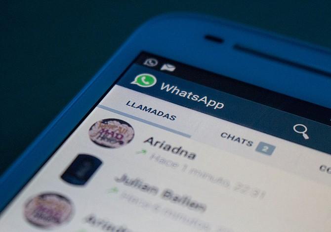 Las 4 nuevas funciones que WhatsApp planea implementar