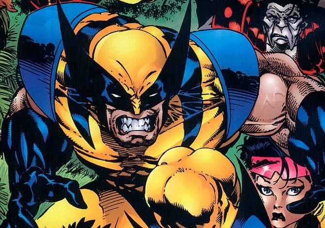 ¿Por qué Hugh Jackman no usó el traje amarillo de Wolverine?