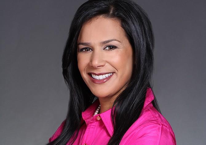 ALPFA publica lista de 50 Latinas Más Poderosas de EE.UU. en el Ámbito Empresarial