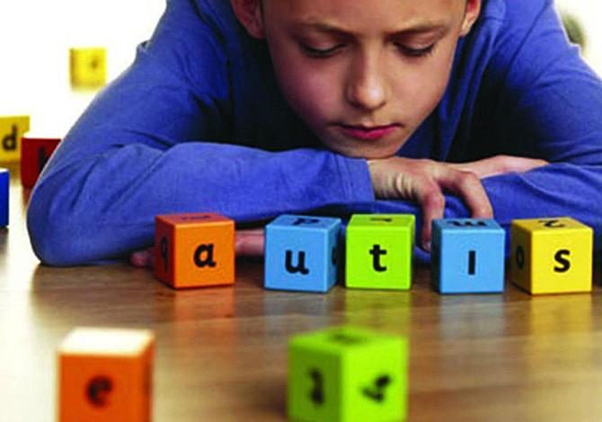 Las señales tempranas del autismo