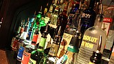 Organizando la compra de licores podrás ahorrar dinero y evitar gastos innecesarios o sorpresivos.