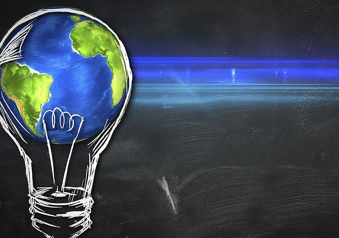 La hora del planeta: una oportunidad para tomar conciencia