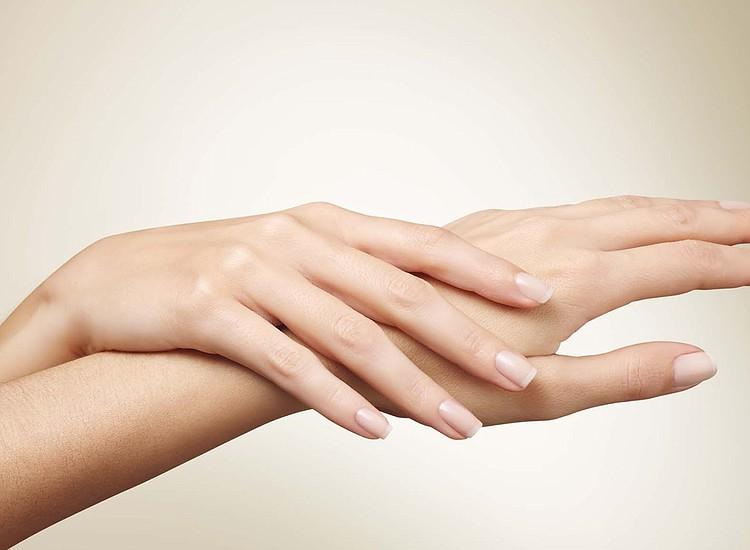 8 consejos para unas manos bien cuidadas | EL Sol Latino Newspaper ...
