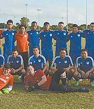 ARC Team