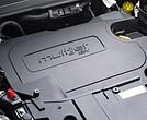 En Francia se investigan los motores de Fiat