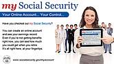 Tarjeta Seguro Social