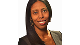 Rachel Skerritt, directora de Boston Latin School