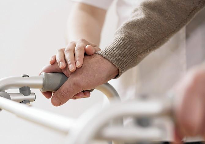 Científicos consiguen calcular el riesgo de alzheimer