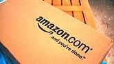 Amazon anunció que ha empezado a hacer envíos tan pronto como en 1 hora a Boston y otras localidades aledañas.