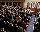 Fue pospuesta la votación para la reforma sanitaria