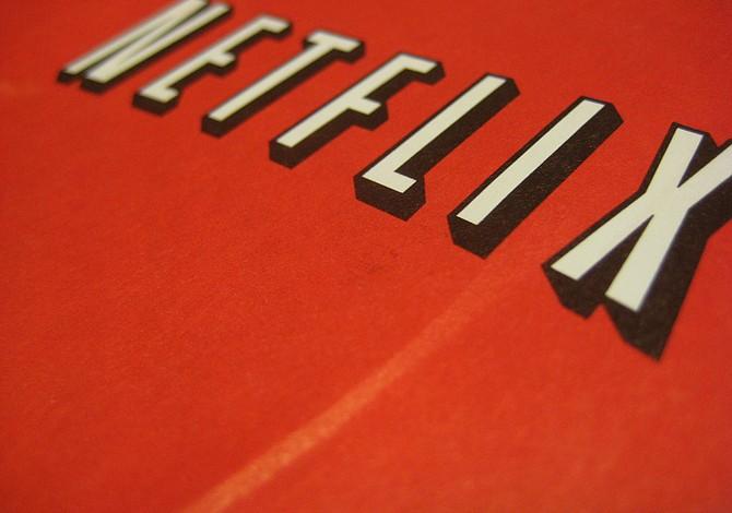 Cinco documentales de ciencia y naturaleza para ver en Netflix
