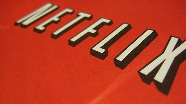 Las series de Netflix han sido traducidas en más de 20 idiomas, de acuerdo con Chris Fetner, director de Content Partner Operations de Netflix