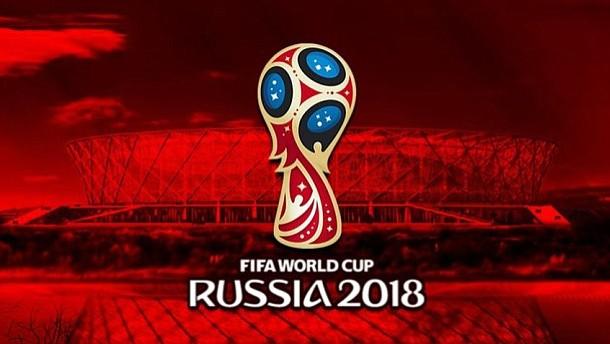 Rusia acusa a EEUU de preparar sabotaje al Mundial 2018