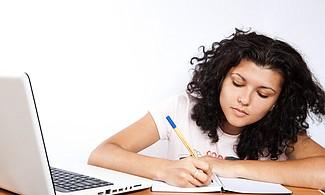 Comienza tu carrera universitaria sin problemas financieros