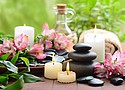Use los aromas para mejorar las condiciones de su hogar