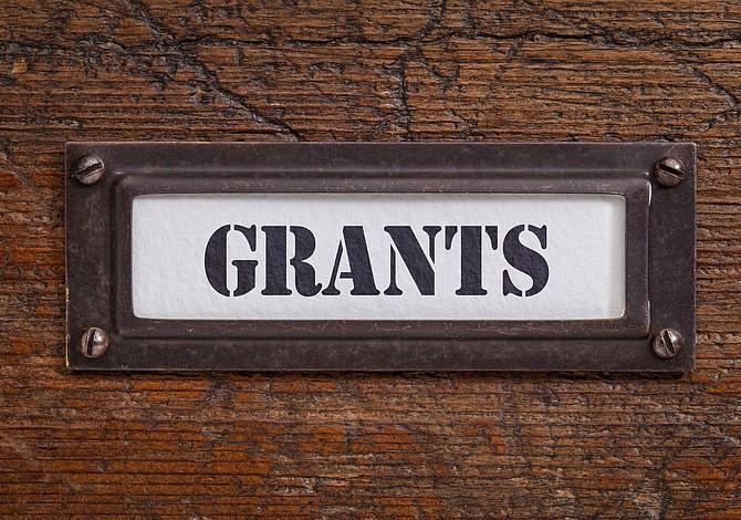 Fundación Eastern Bank donará $1,5 millones a organizaciones pro inmigrantes