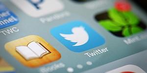El proyecto de Twitter incluye cobrar por algunos servicios