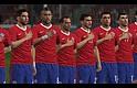Chile necesita sacarle tres puntos a la eliminada selección venezolana