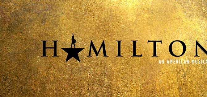 El musical Hamilton ya tiene fechas en Boston