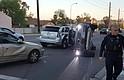 Se determinó que el accidente no fue provocado por el autónomo de Uber