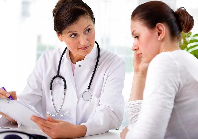 ¿Se quedó sin seguro médico? Todavía hay algunas opciones para inscribirse con el Health Connector