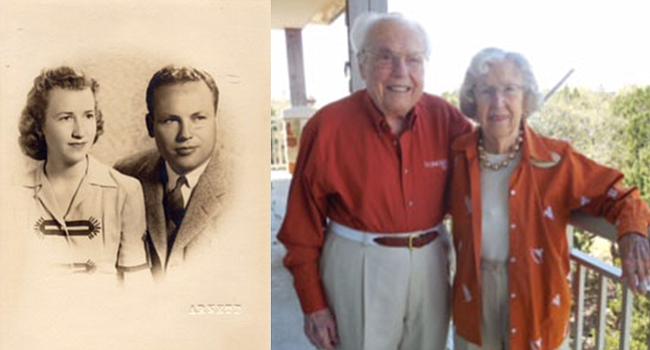 ¿Quieres vivir 100 años y disfrutarlos? Estos centenarios comparten sus secretos