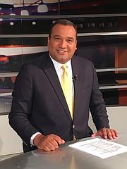 Miguel Susana