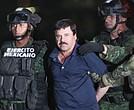 Michael Bay seria el director de la película sobre la captura de El Chapo