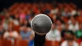 El miedo a hablar en público es uno de los temores más comunes del ser humano