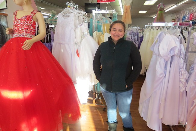 juegos de vender vestidos de novias y quinceaneras – vestidos de boda