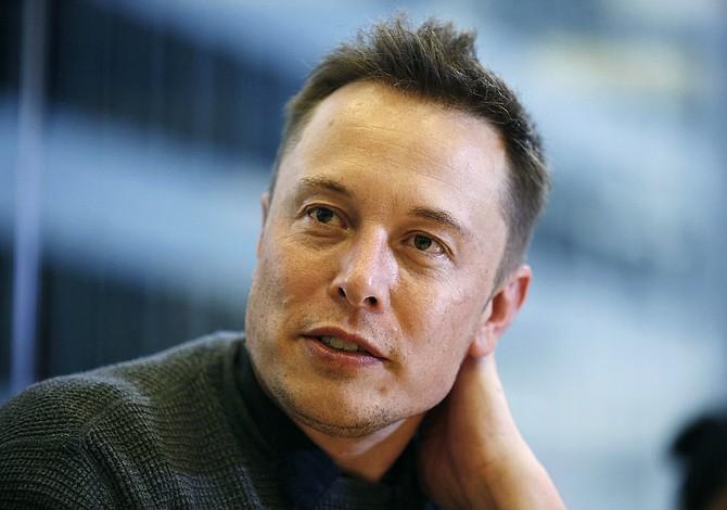 El creciente impacto de Tesla y Elon Musk en el mundo de los automóviles