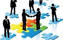 Negociar después de recibir una oferta laboral siempre merece la pena, según dicen los expertos