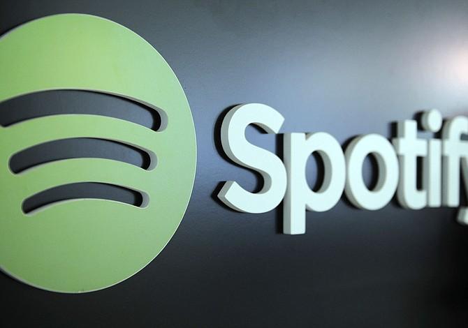 Spotify y Universal acordaron adelantar discos solo a suscriptores