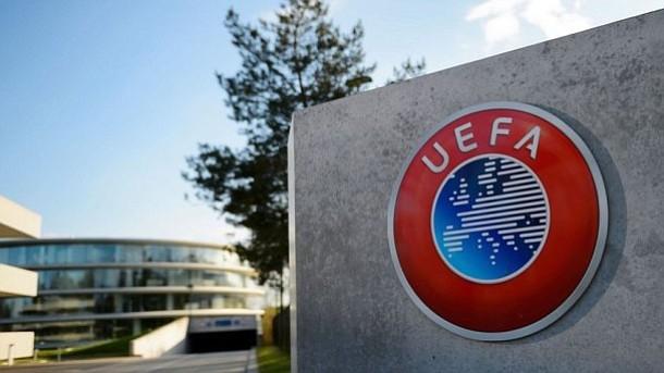 El Real Madrid encabeza el ranking UEFA