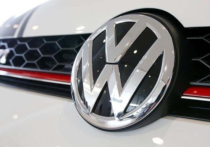 Volkswagen llama a revisión el nuevo Polo y el Arona y el Ibiza de Seat