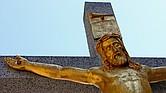 La Semana Santa significa tradición, pasión y fervor para los cristianos.