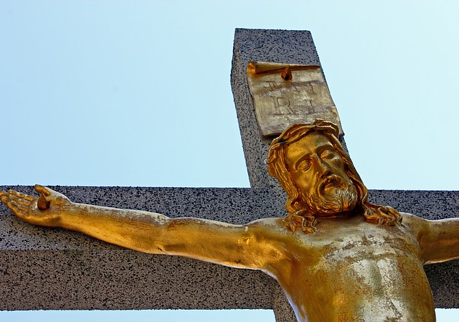 5 curiosidades históricas sobre las costumbres de Semana Santa