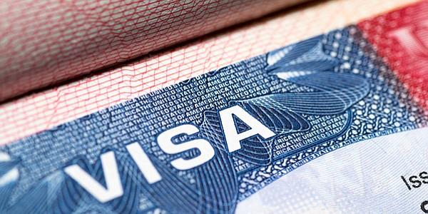 Ya se agotaron las visas H1B para el 2018