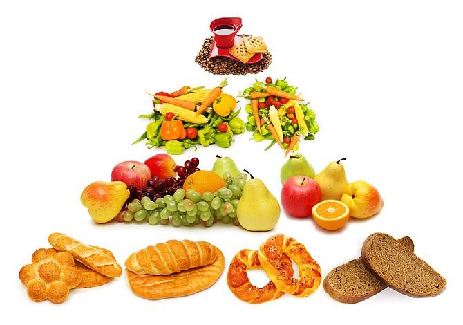 8 alimentos para combatir el envejecimiento
