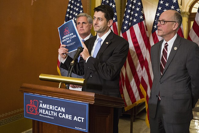 ¿Es posible lograr un seguro de salud universal para todos?