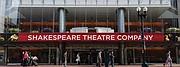 TEATRO. La hermosa sede de la prestigiosa Shakespeare Theatre Company en el corazón de Washinton DC.